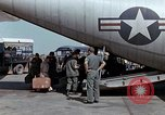 Image of United States airmen Vietnam, 1967, second 11 stock footage video 65675021602