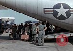 Image of United States airmen Vietnam, 1967, second 13 stock footage video 65675021602