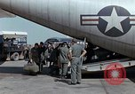 Image of United States airmen Vietnam, 1967, second 15 stock footage video 65675021602
