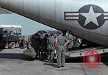 Image of United States airmen Vietnam, 1967, second 16 stock footage video 65675021602