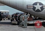 Image of United States airmen Vietnam, 1967, second 17 stock footage video 65675021602