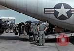 Image of United States airmen Vietnam, 1967, second 18 stock footage video 65675021602