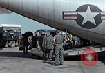 Image of United States airmen Vietnam, 1967, second 19 stock footage video 65675021602