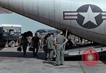 Image of United States airmen Vietnam, 1967, second 20 stock footage video 65675021602