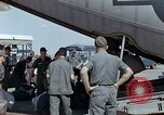 Image of United States airmen Vietnam, 1967, second 23 stock footage video 65675021602