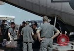 Image of United States airmen Vietnam, 1967, second 24 stock footage video 65675021602