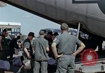 Image of United States airmen Vietnam, 1967, second 25 stock footage video 65675021602