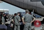 Image of United States airmen Vietnam, 1967, second 26 stock footage video 65675021602