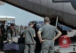 Image of United States airmen Vietnam, 1967, second 27 stock footage video 65675021602