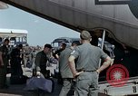 Image of United States airmen Vietnam, 1967, second 29 stock footage video 65675021602