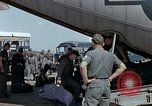 Image of United States airmen Vietnam, 1967, second 30 stock footage video 65675021602