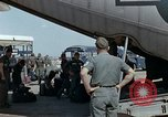 Image of United States airmen Vietnam, 1967, second 32 stock footage video 65675021602