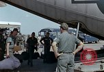 Image of United States airmen Vietnam, 1967, second 35 stock footage video 65675021602