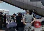 Image of United States airmen Vietnam, 1967, second 38 stock footage video 65675021602