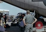 Image of United States airmen Vietnam, 1967, second 39 stock footage video 65675021602