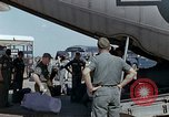 Image of United States airmen Vietnam, 1967, second 40 stock footage video 65675021602