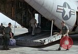 Image of United States airmen Vietnam, 1967, second 44 stock footage video 65675021602