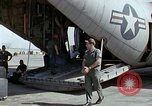 Image of United States airmen Vietnam, 1967, second 47 stock footage video 65675021602