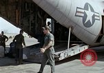 Image of United States airmen Vietnam, 1967, second 49 stock footage video 65675021602