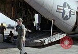 Image of United States airmen Vietnam, 1967, second 51 stock footage video 65675021602