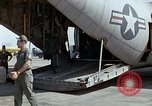 Image of United States airmen Vietnam, 1967, second 52 stock footage video 65675021602