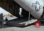 Image of United States airmen Vietnam, 1967, second 55 stock footage video 65675021602