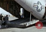 Image of United States airmen Vietnam, 1967, second 56 stock footage video 65675021602