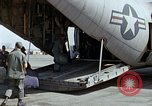 Image of United States airmen Vietnam, 1967, second 59 stock footage video 65675021602