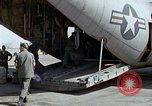 Image of United States airmen Vietnam, 1967, second 60 stock footage video 65675021602