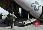 Image of United States airmen Vietnam, 1967, second 62 stock footage video 65675021602