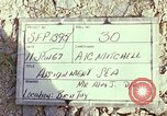 Image of United States airmen Vietnam, 1967, second 2 stock footage video 65675021604