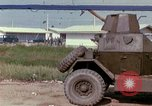 Image of United States airmen Vietnam, 1967, second 10 stock footage video 65675021604