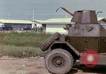 Image of United States airmen Vietnam, 1967, second 13 stock footage video 65675021604