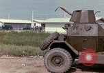 Image of United States airmen Vietnam, 1967, second 15 stock footage video 65675021604