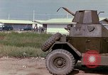 Image of United States airmen Vietnam, 1967, second 16 stock footage video 65675021604