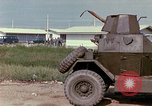 Image of United States airmen Vietnam, 1967, second 17 stock footage video 65675021604