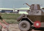 Image of United States airmen Vietnam, 1967, second 19 stock footage video 65675021604