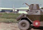 Image of United States airmen Vietnam, 1967, second 21 stock footage video 65675021604