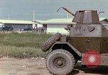 Image of United States airmen Vietnam, 1967, second 22 stock footage video 65675021604
