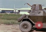 Image of United States airmen Vietnam, 1967, second 24 stock footage video 65675021604