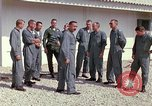 Image of United States airmen Vietnam, 1967, second 30 stock footage video 65675021604