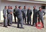 Image of United States airmen Vietnam, 1967, second 31 stock footage video 65675021604