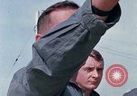 Image of United States airmen Vietnam, 1967, second 39 stock footage video 65675021604