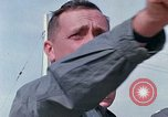 Image of United States airmen Vietnam, 1967, second 41 stock footage video 65675021604