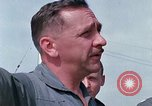 Image of United States airmen Vietnam, 1967, second 43 stock footage video 65675021604