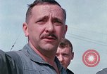 Image of United States airmen Vietnam, 1967, second 44 stock footage video 65675021604