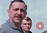 Image of United States airmen Vietnam, 1967, second 46 stock footage video 65675021604