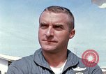 Image of United States airmen Vietnam, 1967, second 51 stock footage video 65675021604
