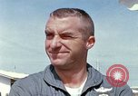 Image of United States airmen Vietnam, 1967, second 54 stock footage video 65675021604