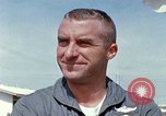 Image of United States airmen Vietnam, 1967, second 55 stock footage video 65675021604
